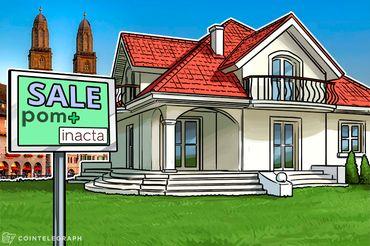 Schweizer Beratungsunternehmen für Immobilien setzt auf Blockchain