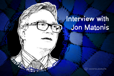 Jon Matonis: 'Bitcoin Is the No. 1 Topic' at European E- Commerce Conference