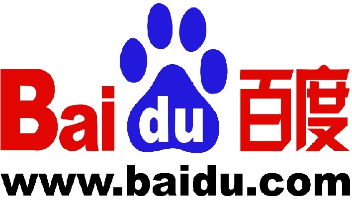 Baidu Services to Be Paid by Bitcoins