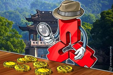 Chinese Exchange Okcoin Adds Ethereum Trading, Calls For Bitcoin Consensus