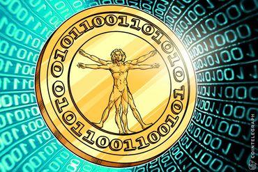 Assim Como a Internet, o Blockchain está Invadindo Cada Parte da Existência Humana