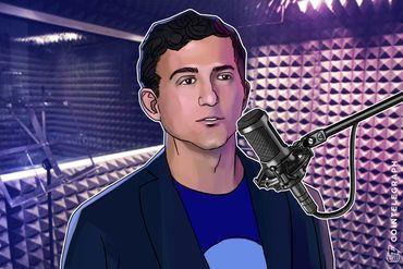 Podcast: Jesse Grushack - Music Industry 2.0