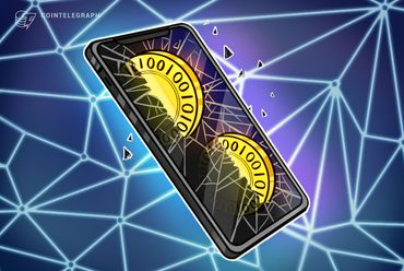 Nano Android Wallet Users Advised to Move Funds Due to Security Flaw