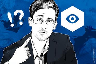 Will Darkleaks Incentivize the Next Snowden?