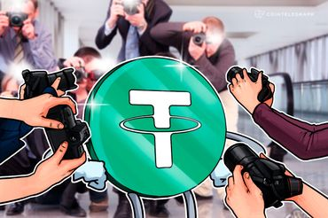 Research: Tether, Bitfinex 'Manipulation' Reason Behind 2017 Bitcoin Price Highs