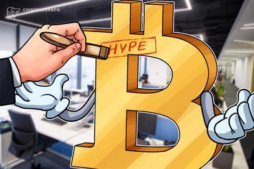 BaFin-Präsident: Krypto-Regulierung konzentriert sich auf Finanzmarktstabilität und nicht den einzelnen Anleger