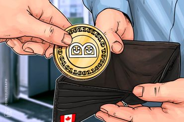 Canadian Barter Platform Introduces Its Own Cryptocurrency