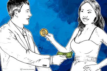 BitTorrent for Your Bitcoins: Coinffeine Unveils Decentralized Exchange