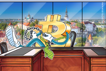 Public vs. Private Blockchains, Govtech, Bitcoin Adoption: Tallinn Conference Aftermath