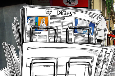 JUN 18 DIGEST: Elliptic Announces Breakthrough in Bitcoin AML Compliance, Ex-US Agent to Plead Guilty to Silk Road BTC Theft