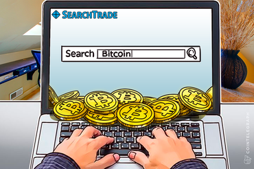 Bitcoin Powered Cooperative Search Engine Introduces Search Mining