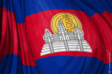 Bitcoin's Mass Adoption Clue Is Hidden Away in Cambodia