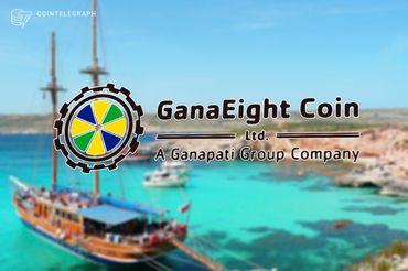Ganapati lança nova ICO