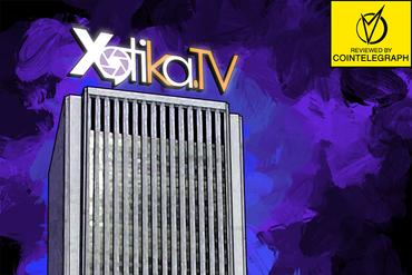 Xotika.TV