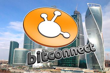 Bitcoin's Fastest Growing Community Issues Innovative BitConnect Coin ICO
