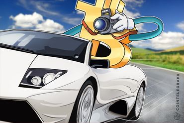 Eat, Say Cheese, Fly Away: Six Ways to Spend Your Bitcoin Around The World