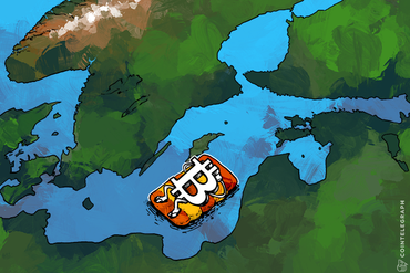 Going Baltic For Bitcoin: The Rise Of Digital Currencies On The Baltic Shores