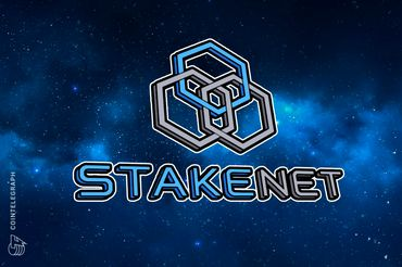 Cold Storage Staking | XSN Coin