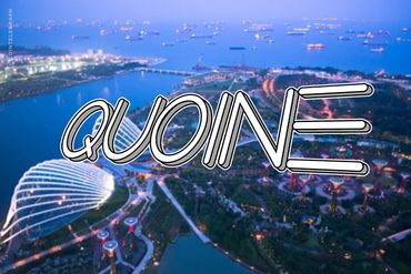 QUOINE Raises 350 Million QASH In Significantly Oversubscribed ICO