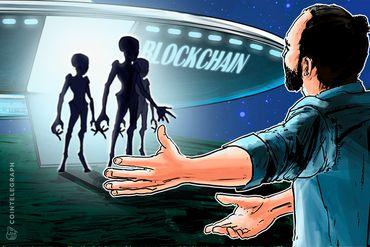 O experimento Blockchain do governo de Cingapura é um caminho para o entendimento regulatório