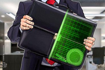Criptos como diversificação de portfólio: Hedge sistemático com excelente perfil de risco e recompensa