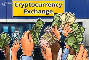 UK Crypto Exchange to Launch Litecoin Futures