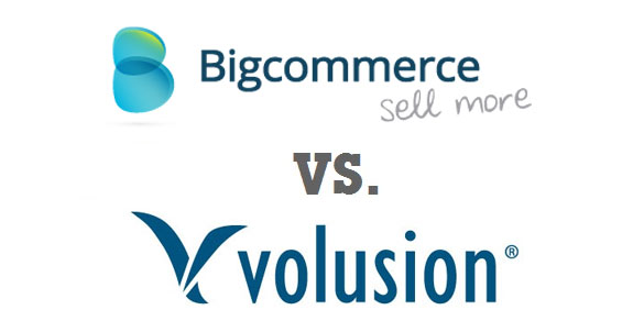 Bigcommerce Pairs Up with BIPS to Open New Perspectives