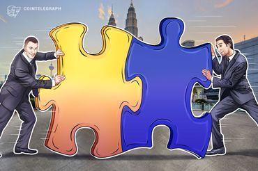 マレーシアが韓国と提携、シャリア法に適合したブロックチェーンの開発へ