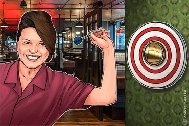My War Against OneCoin. Angelina Lazar Tells It All. Part 1