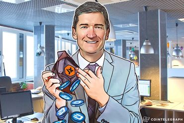 Apple Sets Deadline for Removing Dash Altcoin from Jaxx Wallet
