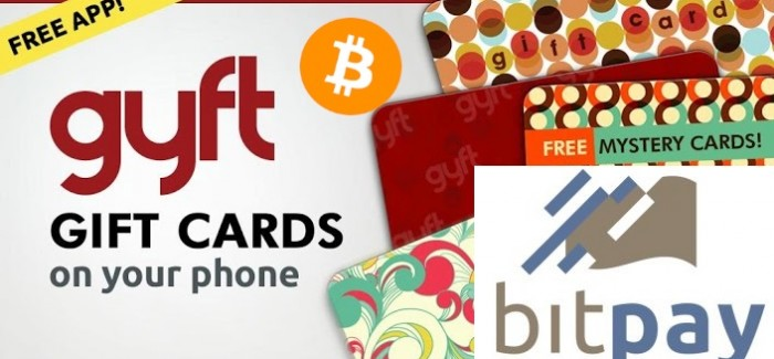 Gyft's Target – Gift Cards for the Target Corporation