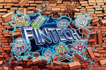 Fujitsu Joins Blockchain Race With Hyperledger Platform