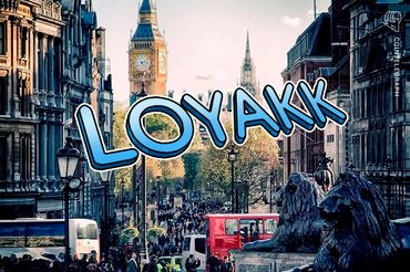 Loyakk Ltd. Receives Investments from Silicon-valley Based VC Firm and Business Leaders Ahead of its ICO