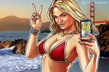 European bitcoin tour strictly