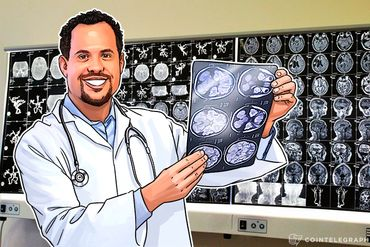 Immutable Blockchains Lead Teleradiology Development, New Era in Healthcare