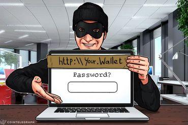 Kako da zaštitite sebe od CryptoShuffler trojanskog virusa