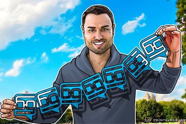 Blockchain Talent Marketplace Blockgeeks Launched in Toronto