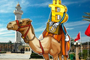 Bitcoin Price in Tunisia 20% Higher Than in the US, Due to Capital Controls: Bitcoin Entrepreneur