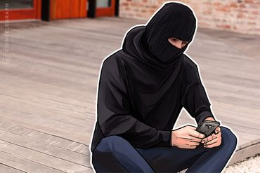 Cryptocurrency Adoption Low Amongst Terrorists, Cash Is King