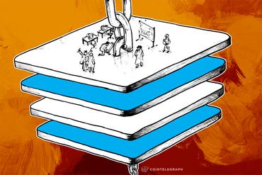 Blockstrap API Plans to Revolutionize Blockchain Development