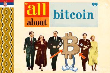 Sa kojim se problemima suočava Bitkoin?