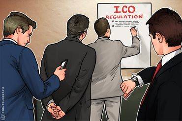 ICOs Flow Continues As Regulations Fall Around the World: Expert Blog
