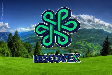 Lescovex Announces the Launch of its Trading Platform for the Exchange and Creation of Digital Assets