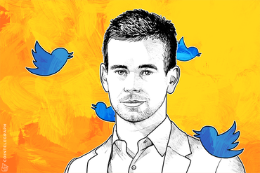 New CEO Dorsey Files Square IPO amid Twitter Mass Lay-Offs