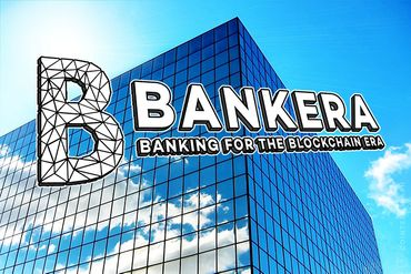 Bankera Announces Pre-ICO Details for its Revolutionary Blockchain Based Regulated Bank