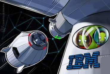 IBM Partners With Veridium Labs To Let Companies Track Carbon Footprint Via Blockchain