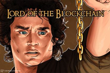 One Chain to Rule Them All: Why Everyone Wants to Be The Lord of The Blockchain