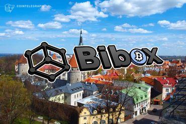 AI-based Bibox Digital Asset Exchange Platform Hits 50,000 Active Users Per Day In Five Months