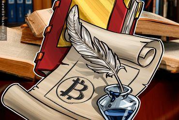 Federal Reserve: lançamento de futuros de Bitcoin levou ao tombo nos preços de dezembro de 2017
