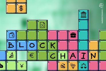 サウジアラビアが政府へのブロックチェーン導入目指す、現地企業とIBMが共同開発へ